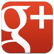 Visit our Google+ page